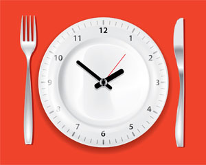 How to Intermittent Fast   Benefits of Fasting