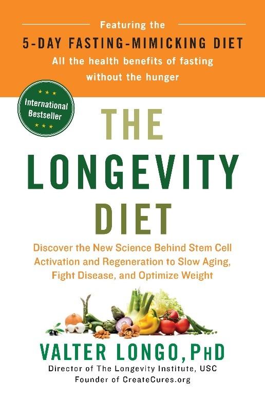 a study determining the longevity